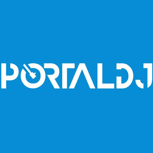 portaldjcl