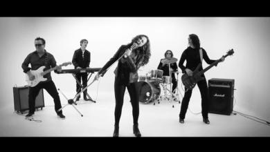 """Photo of El Carro lanza su nuevo single titulado """"La Nada"""""""
