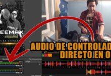 Photo of Configurar Audio de Controlador DJ en OBS | LOOPBACK 2 (macOS) Tutorial en Español