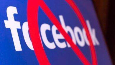 Photo of Facebook se pondrá agresivo con los live de DJ
