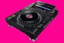 Photo of El Pioneer DJ CDJ-3000 es lanzado